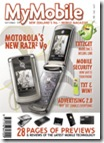 Cover_Sept08