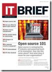 IT-Brief-Feb09
