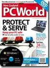 new zeland pc world