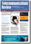 ResizedImage150212-telecommunications-review