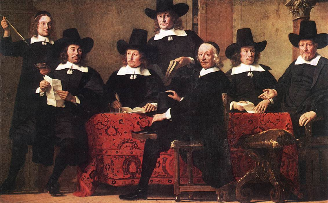 Ferdinand_Bol_-_Governors_of_the_Wine_Merchant's_Guild_-_WGA2361