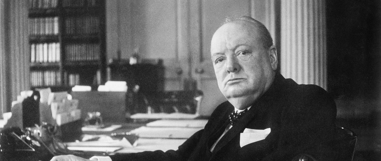 Winston_Churchill_As_Prime_Minister_1940-1945_MH26392
