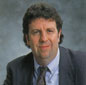 bill bennett in 1993