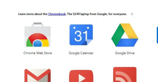 What's the betting Google's Chromebook promotion refers to US pricing? Has anyone seen a NZ$249 device in the wild?