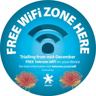 free-wifi-zone-xmas-2012