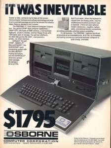 rare-vintage-osborne-first-portable-computer-powers-on-d6f9