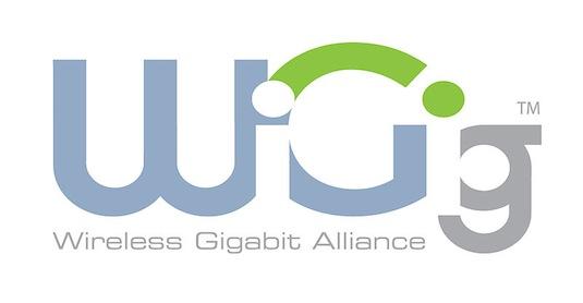 800px-WiGig_Alliance_Logo