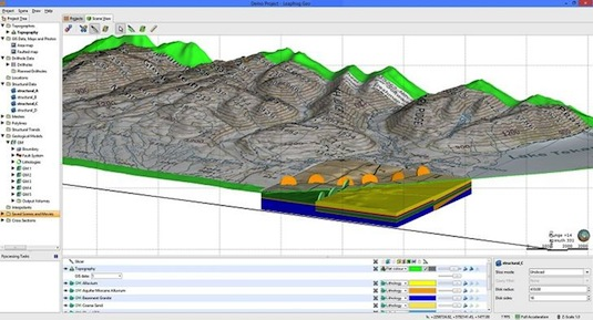 ARANZ-Geo-Use-geological-maps-and-GIS-data-to-create-faulted-geological-models.JPG.width_.730.ashx_