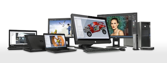 ZBook-family-with-image