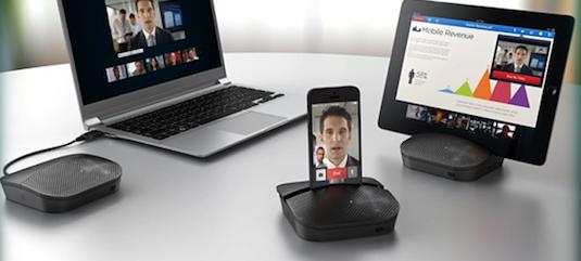 logitech-mobile-speakerphone-p710e