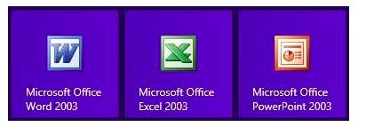 Windows-8-backwards-compatibility