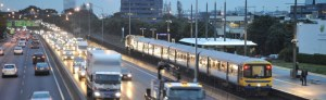auckland_trains