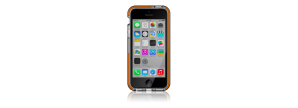 Tech21 Impact Shell iPhone 5S