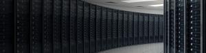 Microsoft Azure Servers