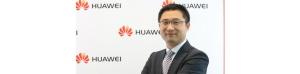 Jason Wu Huawei NZ