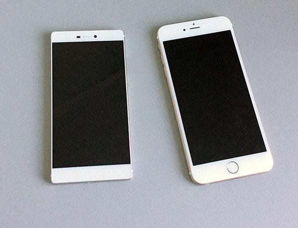 Huawei-P8-iPhone-6-Plus