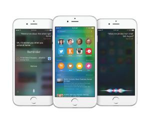 iPhone6_3-Up_iOS9-PRINT