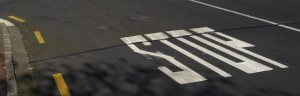 Stop_sign_and_road_markings