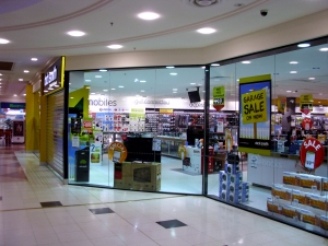 Dick_Smith_outlet_in_the_Sturt_Mall-2