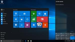 Windows_10_build_10240_(RTM)