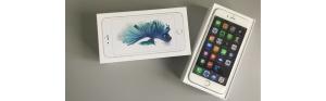 iPhone 6S Plus-1
