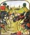 MS_Ghent_-_Battle_of_Tewkesbury