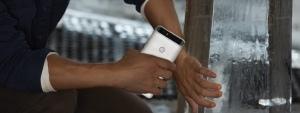 Nexus 6P hands