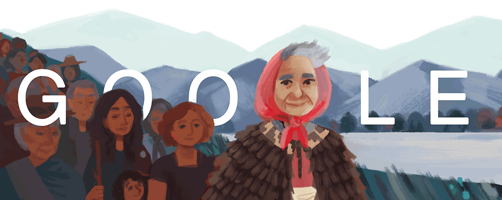 Google New Zealand