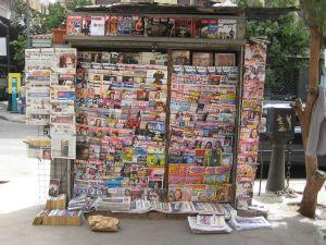 1280px-2010_newsstand_Cairo_4508283265