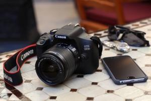 Canon EOS 1300D Lifestyle (12)