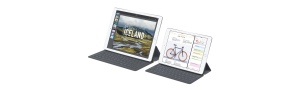iPadPro-SmartKeyboard-New-Zealand