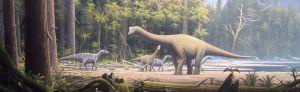 Europasaurus_holgeri_Scene_2