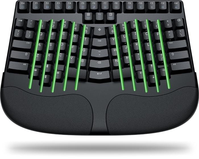 Split_Symmetrical_Ergonomic_Keyboard_227