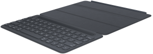 iPad Pro Smart Keyboard Cover
