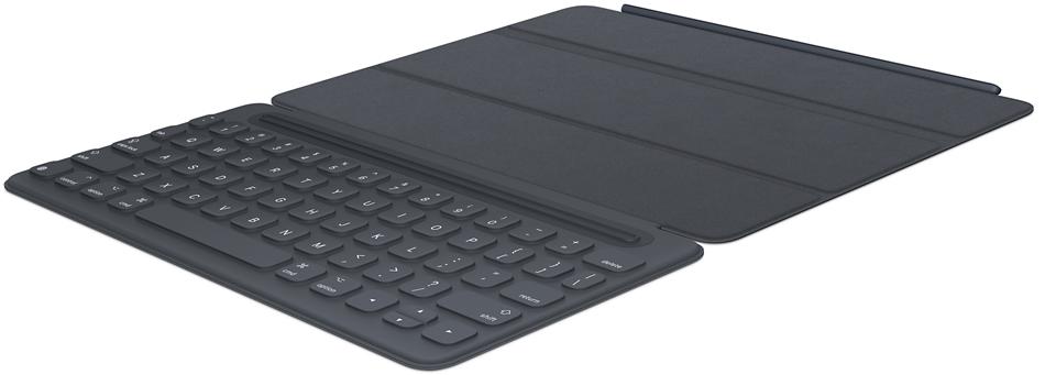 iPad Pro Smart Keyboard Cover