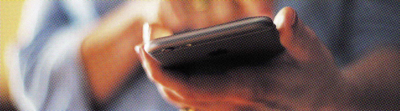 spark-vodafone-boost-mobile-data-in-tandem