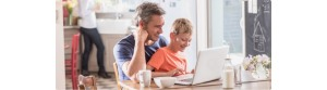 home-wireless-broadbandwhychoose