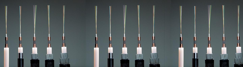 cables-te-subcom